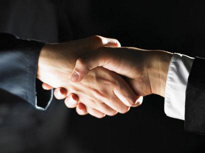 Узбекистан и МОТ продолжат сотрудничество