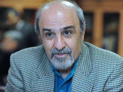 صور: وزير الرياضة والشباب الإيراني يزور أذربيجان  / مجتمع