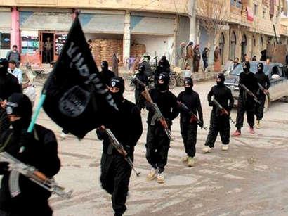 صور: أردوغان: داعش يحصل على السلاح من إيرادات النفط / سياسة