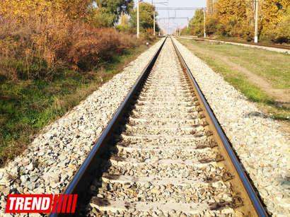 عکس: تاجیکستان مشتاق اتصال به شبکه ریلی ایران است / ایران
