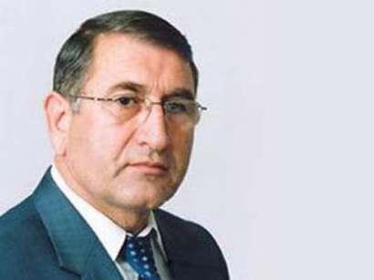 Deputat: Respublika müşavirəsində İlham Əliyevin çıxışı pambıqçılığın inkişafına çox böyük təkan verəcək