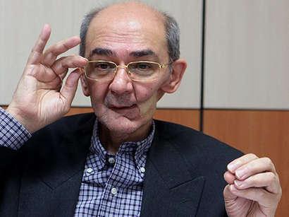 عکس: توسعه اقتصادی ایران؛ سخت تر از پیش بینی ها / اخبار تجاری و اقتصادی