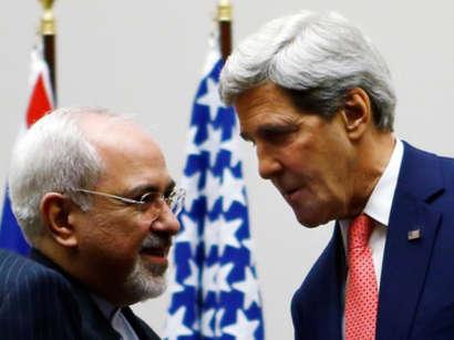 عکس: عضو کمیسیون امنیت ملی: مسائل منطقه ای در دستور مذاکرات هسته ای نیست / تحلیل و نظر