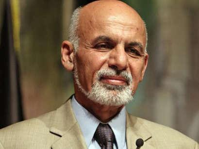 عکس: رئیس جمهوری افغانستان دوشنبه به ایران سفر می کند / افغانستان