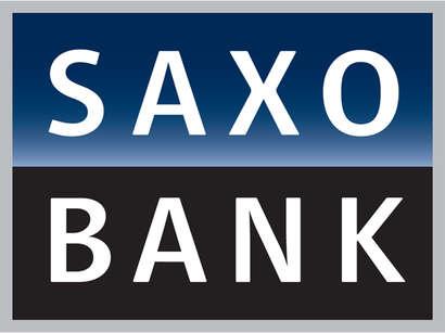Saxo Bank: сырьевые товары дешевеют