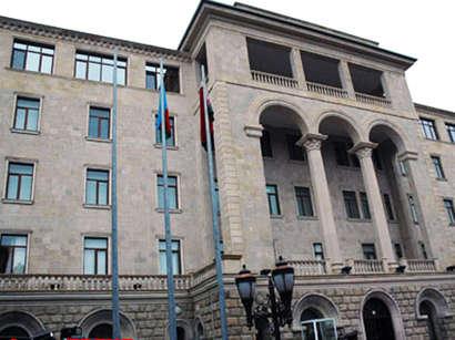 Neither military, nor economic factors allow Armenia to inflict serious blow on Azerbaijan