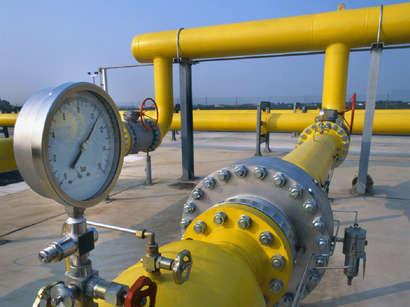 SOCAR may increase daily gas supply to Georgia