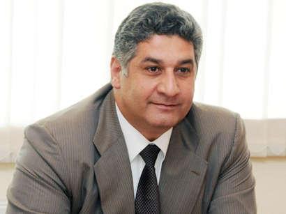 عکس: آذربایجان برای میزبانی بازیهای المپیک  تلاش می کند / کشورهای دیگر