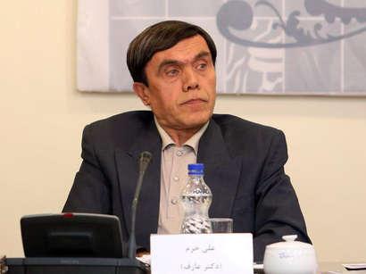 عکس: ایران و 5+1 به درک مشترک رسیده اند / ایران