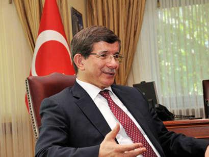 """صور: """"تركيا الجديدة"""".. حاضرة بقوة في حملة """"العدالة والتنمية"""" الانتخابية / سياسة"""
