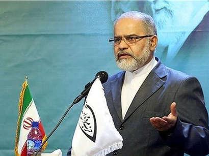عکس: ایران به مذاکرات هسته ای «امیدوارتر» است / ایران