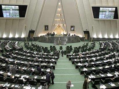 عکس: کرباسیان از وزارت اقتصاد رفتنی شد / ایران