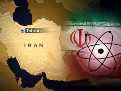 صور: مفاوضات النووي الإيراني تتواصل بعد انقضاء مهلتها / البرنامج النووي