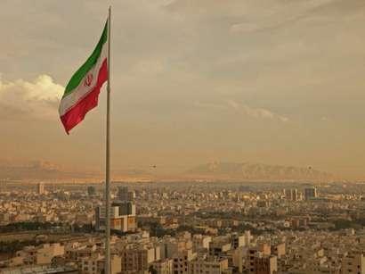 عکس: نشست هیات اجرایی اوآنا در تهران گشایش یافت / اجتماعی