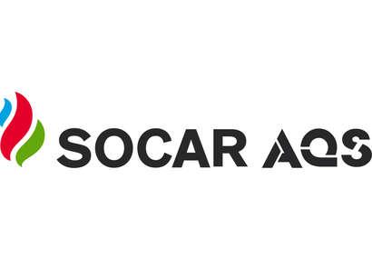 """صور: شركة """"سوكار"""" قامت بأعمال الحفر أكثر من 12 ألف متر خلال ابريل الماضي  / توليد الطاقة"""