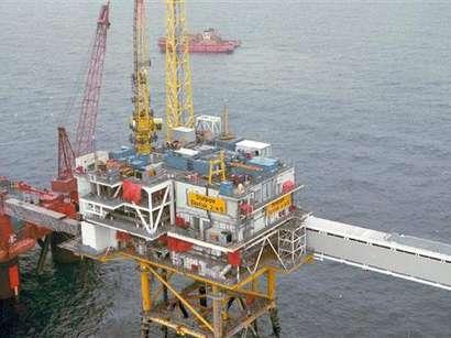 صور: أذربيجان تصدر حوالي 500 ألف طن من وقود الديزل إلى الأسواق العالمية خلال الأشهر الخمسة للعام الماضي  / سياسة