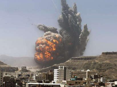"""صور: الجيش اليمني يعلن مقتل 50 من مسلحي """"الحوثي"""" و""""صالح"""" بمحافظة حجة  / مجتمع"""