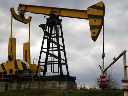 Iran drills over 75 km of oil & gas wells in 3 months