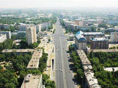 Hungary opens embassy in Tashkent