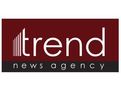 عکس: آگهی استخدام خبرنگار اقتصادی در خبرگزاری ترند / ایران