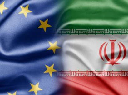 عکس: شاهین ها و بوف ها: دوستی با ایران از نگاه اتحادیه اروپا / ایران