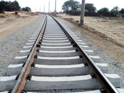 Kazakhstan to launch 14 intercity trains