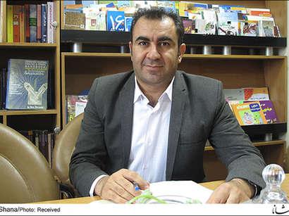 عکس: خیز ایران برای صرفه جویی 900 میلیارد دلاری در مصرف انرژی (اختصاصی) / ایران