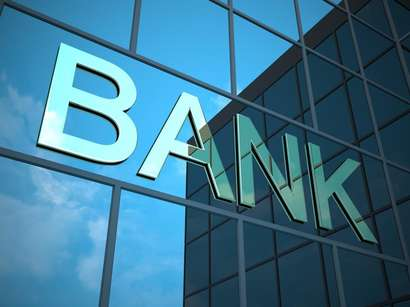 Dollarization of bank deposits down in Kazakhstan