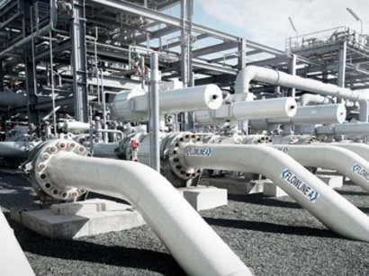 У иранского и израильского газа мало шансов дойти до Европы – эксперт