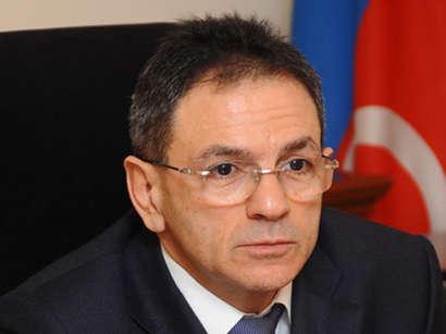 Madat Guliyev: Baku Marathon – very important event for Azerbaijani people