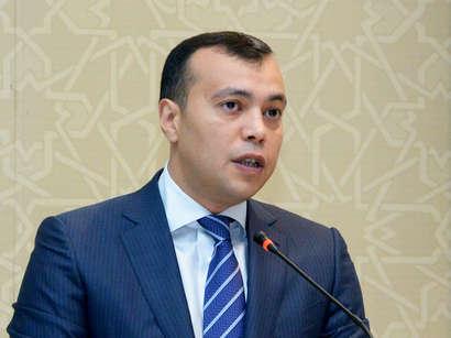 Проверки бизнеса в Азербайджане сократились более чем в 1000 раз — замминистра