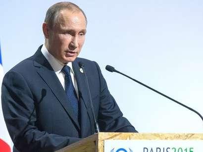 صور: روسيا والبحرين توقعان اتفاقيات تعاون مشتركة  / البلاد الاخرى
