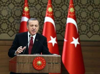 صور: اردوغان: سكة الحديد باكو – تفليس – قارص جزء لا يتجزأ من طريق الحرير  / الأخبار الرئيسية