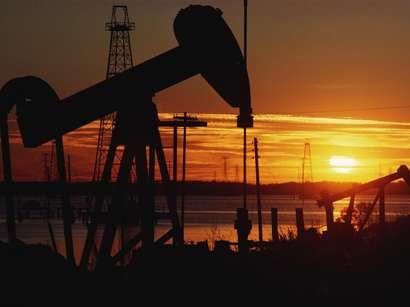 Iran's oil exports to EU to hit 800,000 bpd