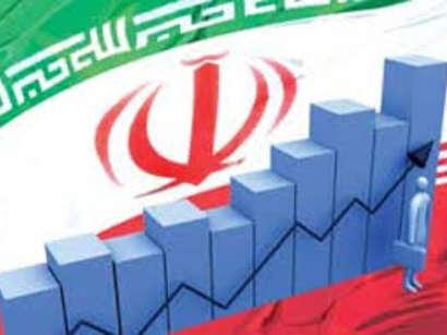 عکس: سیا: افزایش چشمگیر ذخایر ارز و طلای ایران / ایران