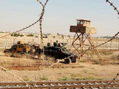 صور: المعارضة السورية تستعد لدخول جرابلس  / الدول العربية
