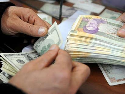 عکس: بانکدار لهستانی: ایران سرزمینی مساعد برای پیشرفت و آماده کارهای بزرگ است / ایران