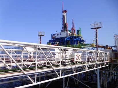 صور: أسعار النفط في الأسواق العالمية  / أخبار الاعمال و الاقتصاد