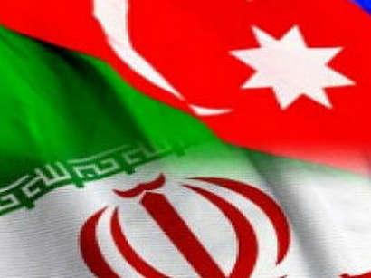 عکس: پرویز اسماعیلی: فرصتهای بی نظیر در جهش مناسبات ایران-آذربایجان / سیاست
