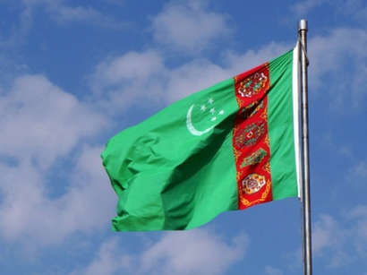 عکس: ترکمنستان از طریق ایران به کشورهای قفقاز برق صادر میکند / انرژی
