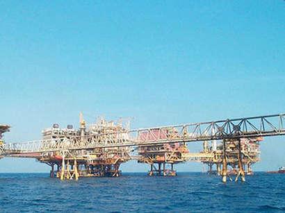 عکس: گذر ایران به عصر گاز / ایران