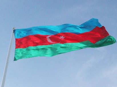 عکس: باکو شایسته برگزاری جشنواره خرید است / آذربایجان