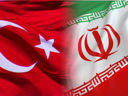 عکس: اتمام ساخت دیوار مرزی ایران و ترکیه تا زمستان 2017   / ترکیه