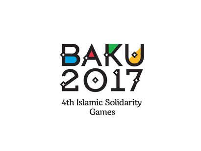 عکس: راهیابی ۳ بانوی ایرانی به فینال ۱۰ متر تپانچه بادی در مسابقات باکو / ایران