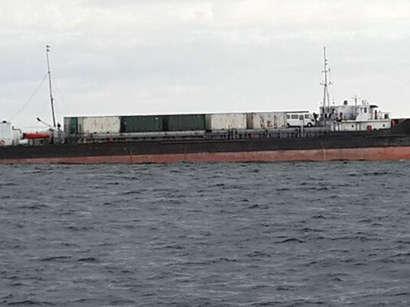 عکس: صادرات پتروشیمی به اروپا پرچمدار گسترش تجارت ایران / ایران