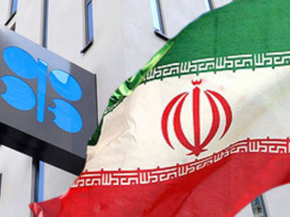 عکس: اوپک: تولید نفت ایران از مرز 3.8 میلیون بشکه گذشت / انرژی