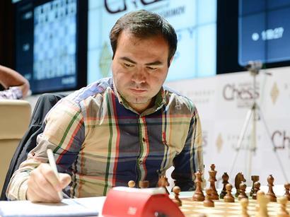 عکس: برگزاری 42-مین المپیاد جهانی شطرنج در باکو / تصویری