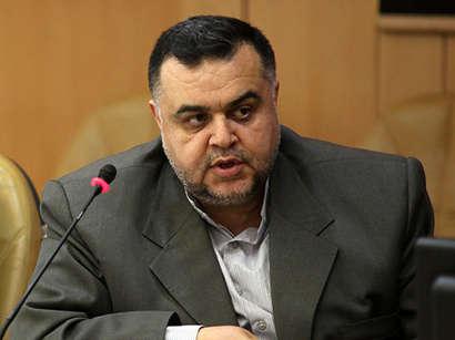 عکس: ایران و آذربایجان وارد جرئیات وام 500 میلیون دلاری شدند / ایران