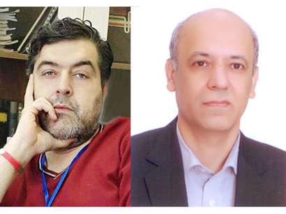 عکس: واحدهای نفتی پترو پالایشی و راهبرد های جدید / ایران