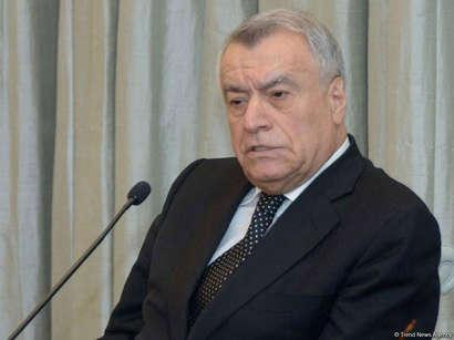 عکس: جمهوری آذربایجان از تمدید توافق اوپک حمایت میکند / آذربایجان